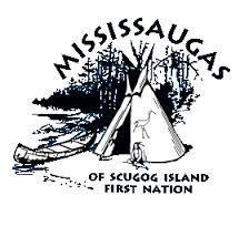 Scugog Island First Nation