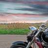 California Motorcycle Accident Attorney News