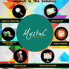 MystuC - Best Educational Appliaction - Download from Google Play Store