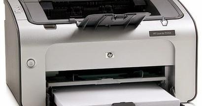 driver printer epson l120 linux