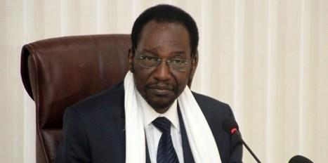 """Il Presidente ad Interim chiede """"appoggio e accompagnamento"""" all'ONU.   Au Mali entre Développement et Guerre   Scoop.it"""