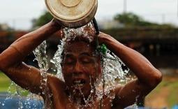 Indonesia Water Policies 'Among World's Worst': Scientist - Jakarta Globe | ayubia national park | Scoop.it