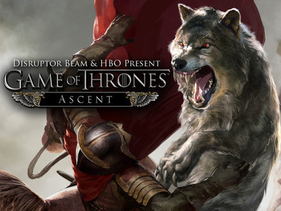 "New ""Game of Thrones"" iOS app teaches the Dothraki Dialect 