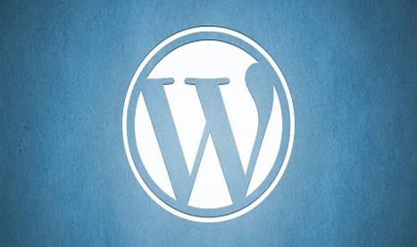 10 Wordpress Business Survey Plugins | Business Training Courses | Scoop.it