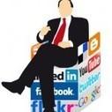 Conoce el equipo Social Media ideal para un Candidato a Elección Pública… #MarketingPolítico | Ciberpolitica | Scoop.it
