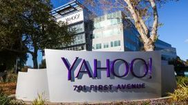 So long, Yahoo: Company to be renamed after Verizon sale is complete | Toulouse networks | Scoop.it