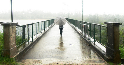 Weather idioms - Online English Lessons   English IDIOMS   Scoop.it