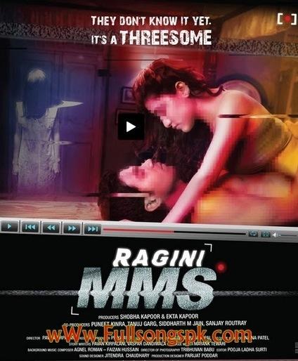 Prem Ratan Dhan Payo Mp4 Full Movie Download