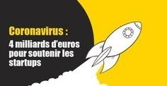 Coronavirus : Bpifrance active des mesures exceptionnelles de soutien aux entreprises | Bpifrance servir l'avenir | #InnovationInWar by IE-Club | Scoop.it