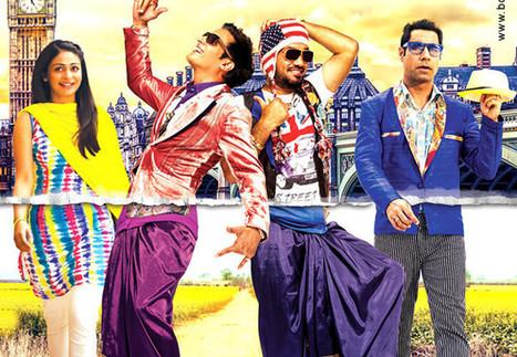 Aa Gaye Munde U.K. De 3 Full Movie Hindi Download