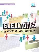 Qué elegimos | Prof. Laura Faruelo - Curador educativo | Scoop.it