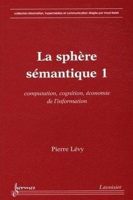 archipress - Traité de Sémantologie   A New Society, a new education!   Scoop.it