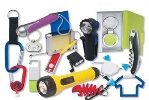 Points To Consider When Choosing Promotional Products   Smart Media Tips   Scoop.it