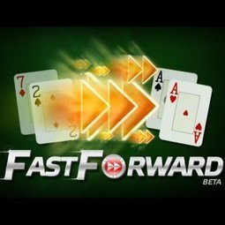 PartyPoker's FastForward Falling Short of PokerStars' Zoom Poker | Poker & eGaming News | Scoop.it