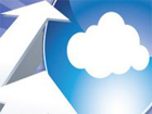 Cloud Computing : un marché de plus de 2 milliards d'euros en France en 2013 | French Cloud Computing | Scoop.it
