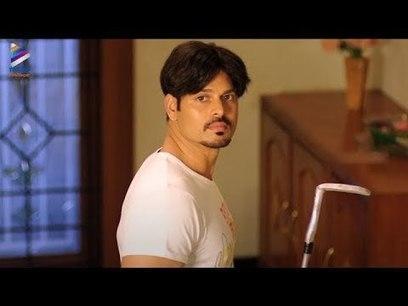 Bidhaatar Lekha 2 Free Download 720p Movies
