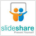 Introducing SlideShare - Social Media and Marketing by Bogdan Fiedur | Adlandpro talking about Social-Marketing-Blogging | Scoop.it