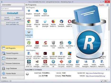 revo uninstaller pro license file
