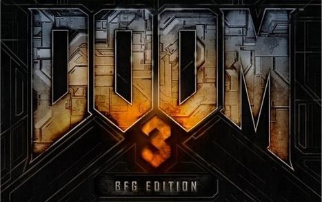Godfire Rise Of Prometheus V1 1 16 Apk Mod Unl