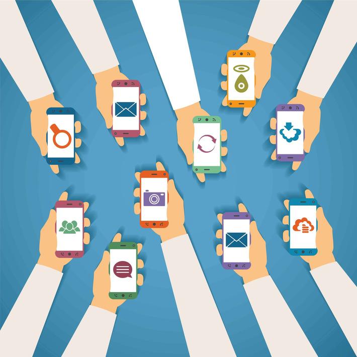 L'impact du Big Data au service de l'IoT - IT Social | N°1 des tendances de l'entreprise digitale et collaborative | Smart Metering & Smart City | Scoop.it