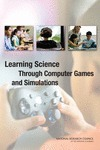 Learning Science Through Computer Games and Simulations | Memory and Learning | Scoop.it