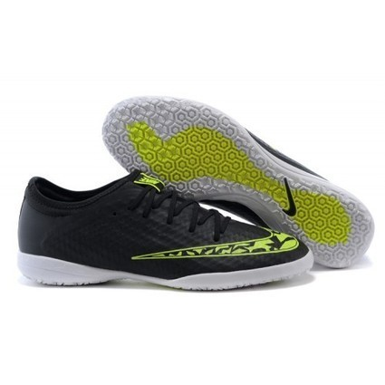 save off 27c49 59b06 Cheap Nike Soccer Cleats,Nike Elastico Footwear Online Sale!   Cheap Nike  Mercurial CR7. From www.cheapshoesoccer.com ...