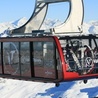 Val Thorens Tours