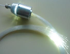 Solutions d'éclairage : quelles réponses à la RT 2012 ?   La Réglementation Thermique 2012   Scoop.it