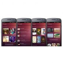 Ubuntu Phone : vers des smartphones sous Linux en 2014 : Ubuntu Phone : vers des smartphones sous Linux en 2014 | Ubuntu French Press Review | Scoop.it