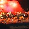 Beijing Kungfu Show