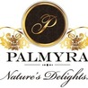 Palmyra Delights