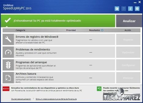 Download Motorola Simlock Calculator V 1.0.3