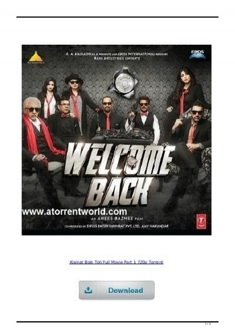 Tere Ishq Mein 1080p Movie Free Download