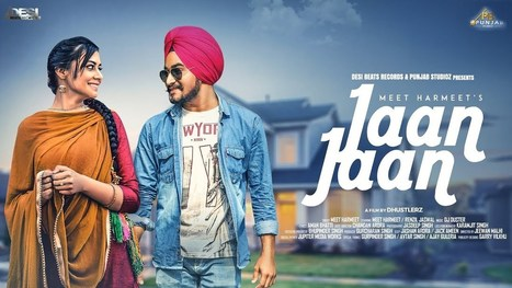 defaulter 2 song download mr jatt .com mp3
