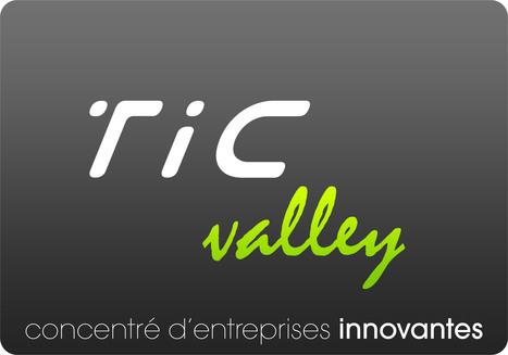 La TIC Valley et Le Camping Toulouse sur TLT | Ubleam | Scoop.it