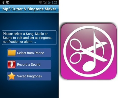 download apk ringtone cutter