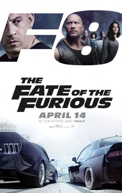 Fast And Furious 7 Full Movie In Hindi Hd Kickass Download