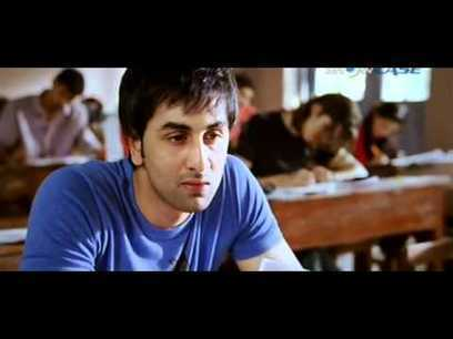 Download Wake Up Sid 3 Full Movie In Hindi Download