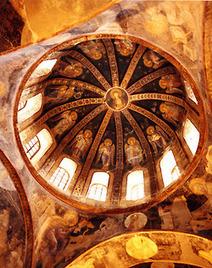 condenasttraveler: Photos of Istanbul, Turkey |... | Arte y Fotografía | Scoop.it