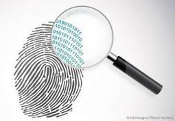 Données, traces et algorithmes | Concertation nationale sur le numérique | MYSQL | Scoop.it