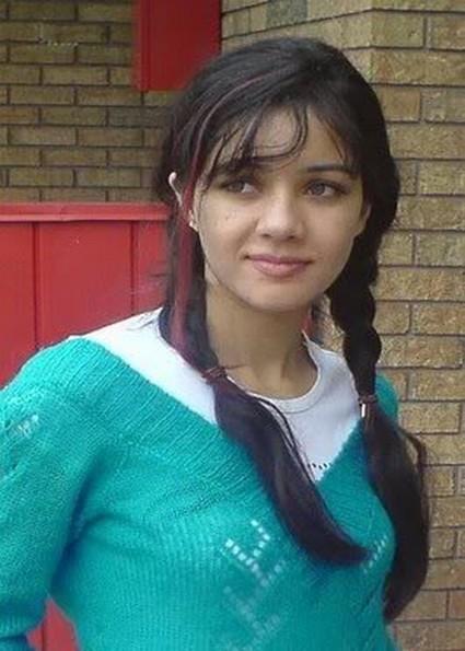 skype id female