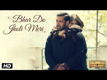 download film bajrangi bhaijaan subtitle indonesia mp4