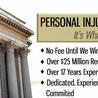 Sherman Oaks Car Accident Lawyer