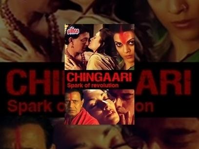 Ek Se Bure Do Telugu Movie Free Torrent Download
