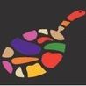 Bello di Padella - Il Bello della Cucina - Tante Gustose Ricette