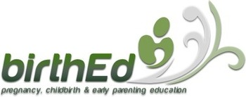 (EN) - Glossary of childbirth, breastfeeding, baby care, early parenting and baby safetyterms | birthEd | Glossarissimo! | Scoop.it