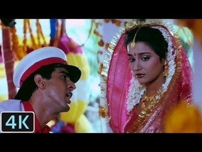 Lal Baadshah movie download kickass 720p