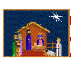 Noël en France et dans les pays francophones - activité A1/A2 | French learning - le Français dans tous ses états | Scoop.it