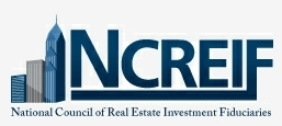 NCREIF releases new timberland index | Timberland Investment | Scoop.it
