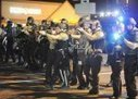 Ferguson Decision: No Justice for the Family of Michael Brown | SocialAction2014 | Scoop.it